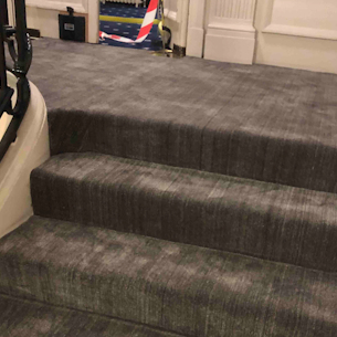 carpet bespoke