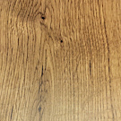 CP Simply Oak Collection Natural Oak Lacquered
