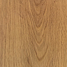 CP Simply Oak Collection Natural Oak UV Oiled