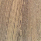 CP Simply Oak Collection Pale Oak UV Oiled