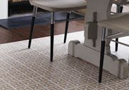 Harvey Maria luxury vinyl flooring