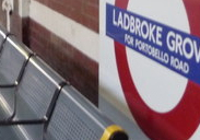 Picture of Ladbroke Grove