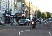 Picture of Stoke Newington N16